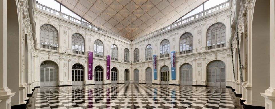 Foto: Facebook/MALI - Museo de Arte de Lima
