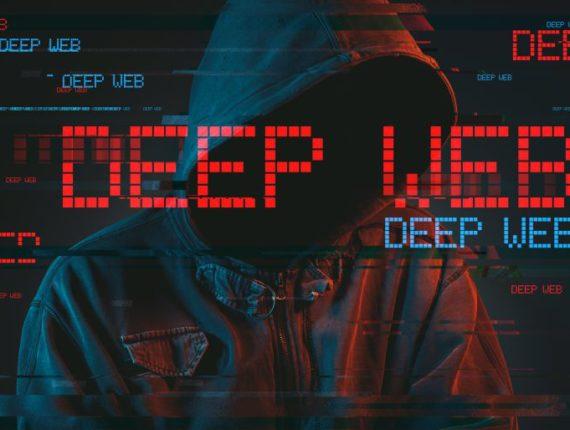 Navegar dentro de la Deep Web es de las actividades más peligrosas online.