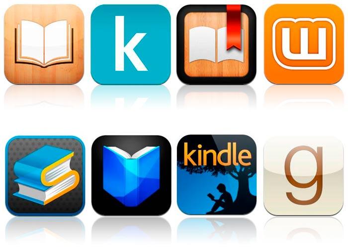 Todas las aplicaciones pueden encontrarse en todos los sistemas operativos