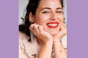 Ale Ottazzi-entrevista-influencer-feminista-mujeralborde